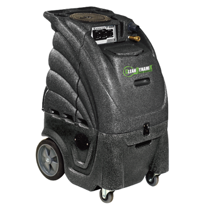 1200psi Hard Surface Tile and Grout Portable Extractor