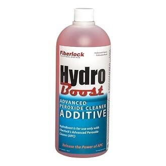 HydroBoost Additive - QT