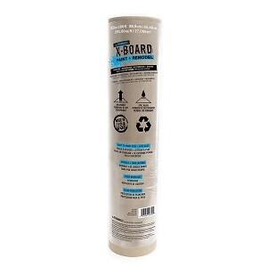 X-Board Surface Protector - 35