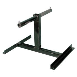 Dual Stand Bracket - Rokan