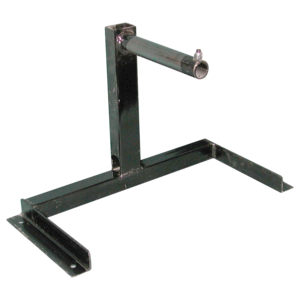 Single Reel Stand - Rokan
