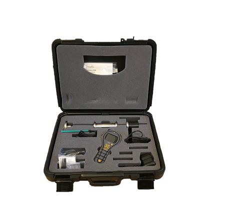 Protimeter MMS2 Restoration Kit