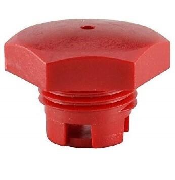 CAT Pump Cap - 290/310/333/430