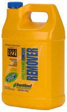922 Urethane Adhesive Remover, Gl