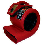 Cam Pro Airmover by Phoenix