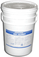 Dry Slurry Extraction Detergent - 40#