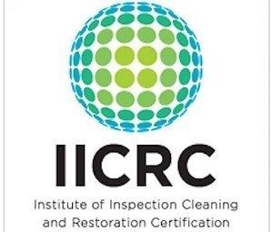 IICRC Water Damage Technician WRT (Feb. 25 - 27, 2020) - Jupiter Location