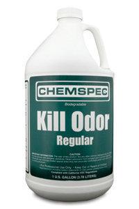 Kill Odor Regular, Gl