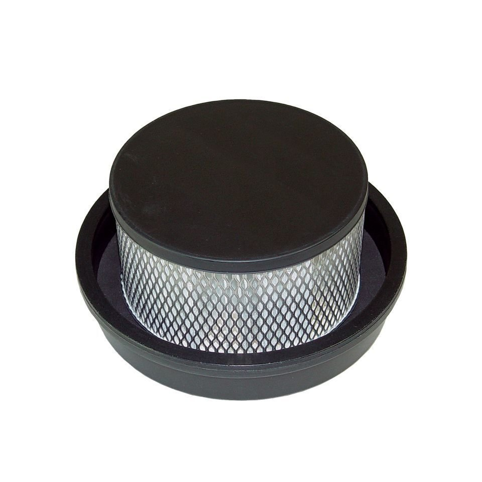 LineVacer True HEPA Filter Assembly by ProTeam