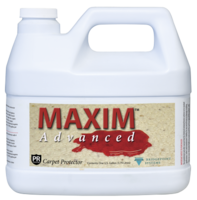 Maxim Advanced Carpet Protector - GL