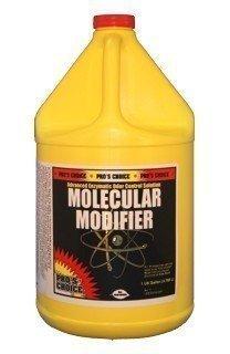 Molecular Modifier - GL