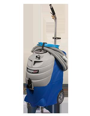 Ninja 500psi with 6.6HP Vacuum Motor - Machine Only