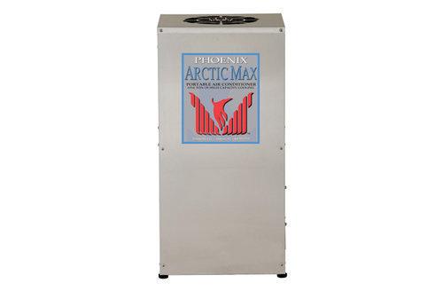 Phoenix Artic Max Portable Air Conditioner