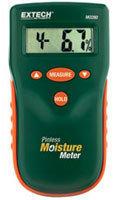 Pinless Moisture Meter by Extech