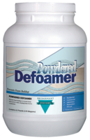 Powdered Defoamer by Bridgepoint - 6.5#