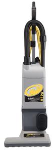 ProTeam Proforce 1500XP HEPA Upright Vacuum