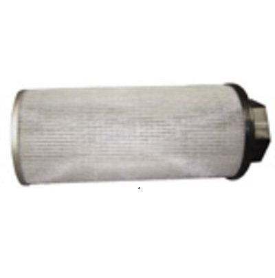 """Recovery Tank Filter -  2.5"""" FPT x 5"""" Dia. x 12.5"""" Long"""