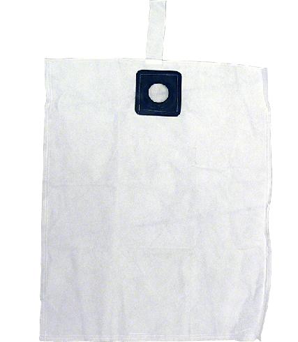 S25 Replacement High Filtration Vacuum Bag by Ermator | 5-Pack