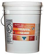 Traffic Slam Olefin Carpet Prespray - PL