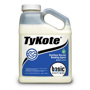 Tykote Bonding Agent - GL