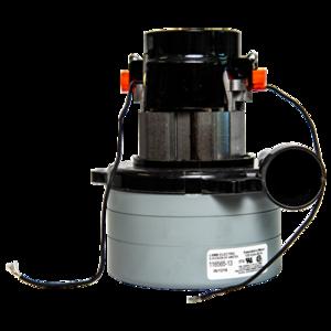 """Vacuum Motor AV14 - 5.7"""" 3-Stage Motor"""