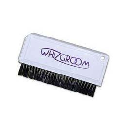 Whiz Groom Handheld Brush