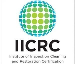 IICRC Odor Control Technician OCT (April 23, 2020) - Fort Myers Location