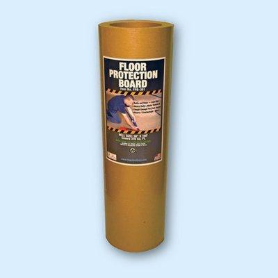 Floor Protection Board - (38