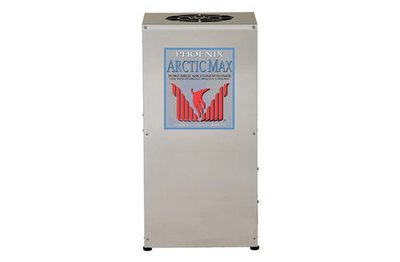 Phoenix Artic Max Portable Air Conditioner