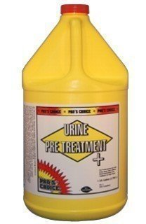 Urine Pre-Treatment Plus - GL
