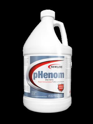 pHenom Premium Carpet Prespray - GL