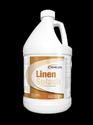 Linen Splash Premium Deodorizer - GL