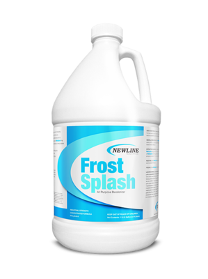 Frost Splash Premium Deodorizer - GL