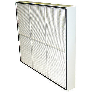 Replacement Hepa Filter - (16
