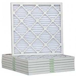 Merv 8 Pleated Filter 12x12x1