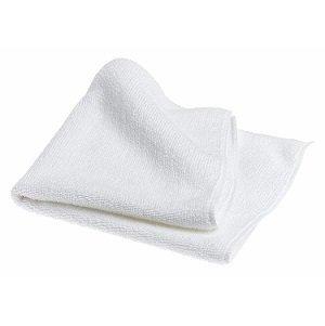 Microfiber Towel  | 16X16
