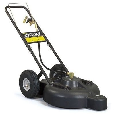 Landa Cyclone Economy Surface Cleaner