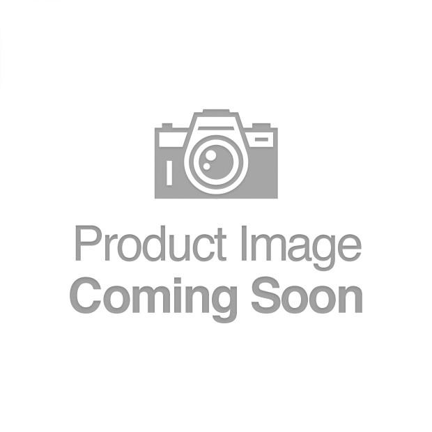 Emulso Liquid Extraction Detergent - Drum