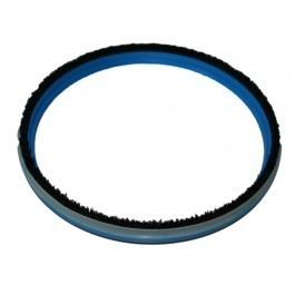 "TH-40 Brush Ring Replacement (12"") by Turbo Force"