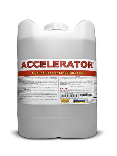 Accelerator by Serum - PL