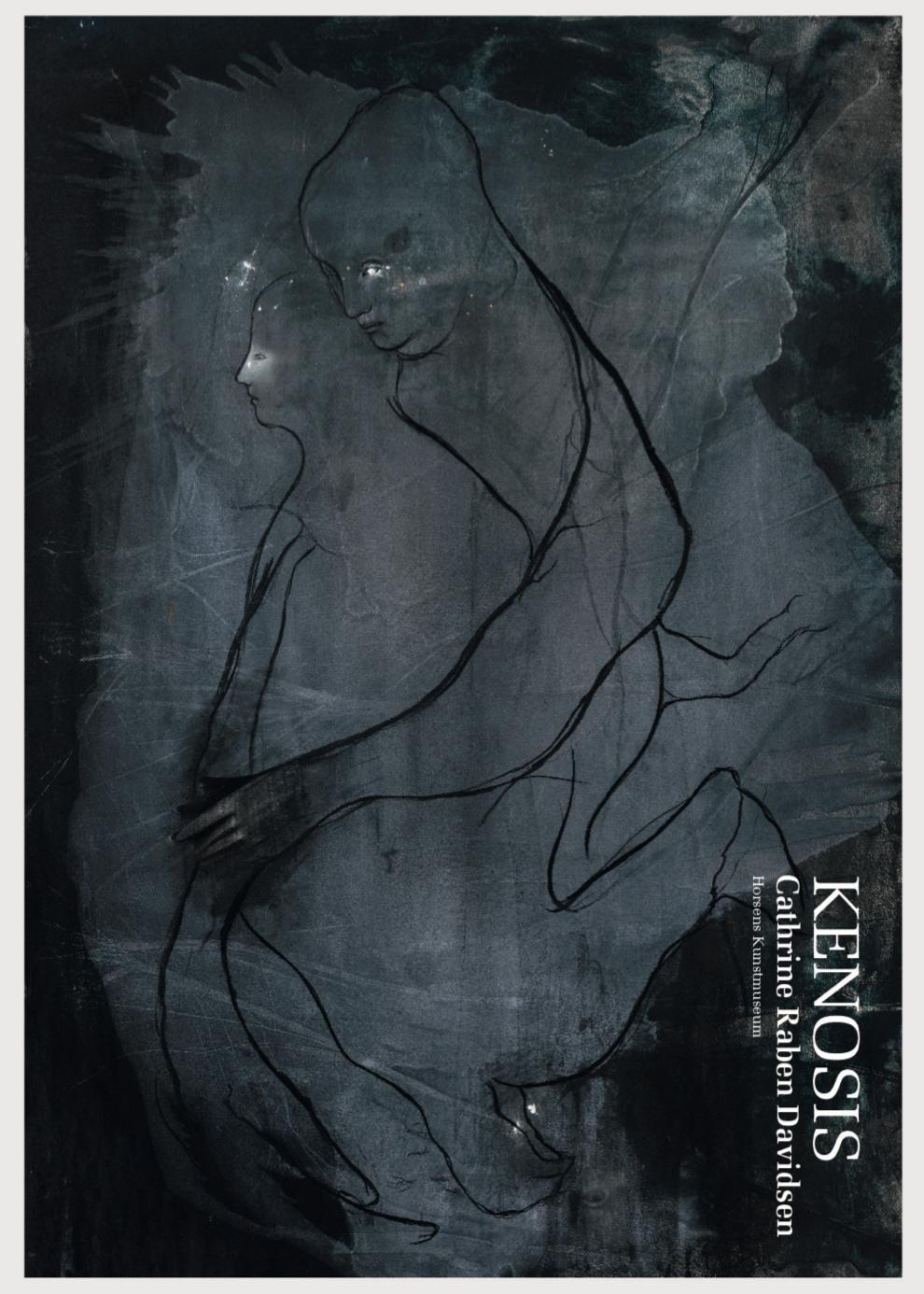 Kenosis - Poster