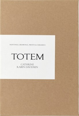 Totem - Book / Softcover