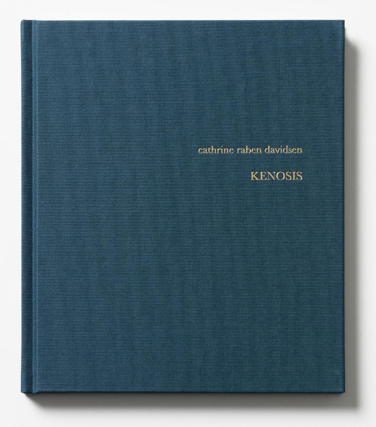 Kenosis - Book 00003