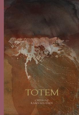 Totem - Book