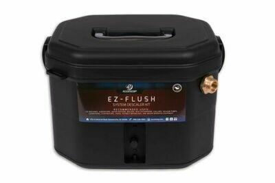 Eccotemp EZ-Flush Descaler Kit