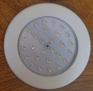"""4"""" Round LED 4""""LED"""