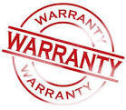 Service Manual and Warranty on AUX Mini Split Units