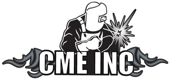 CME, Inc.