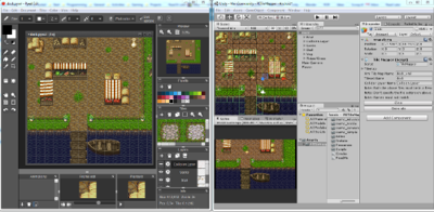 Unity Plugins for Android and iOS - Plato Evolved