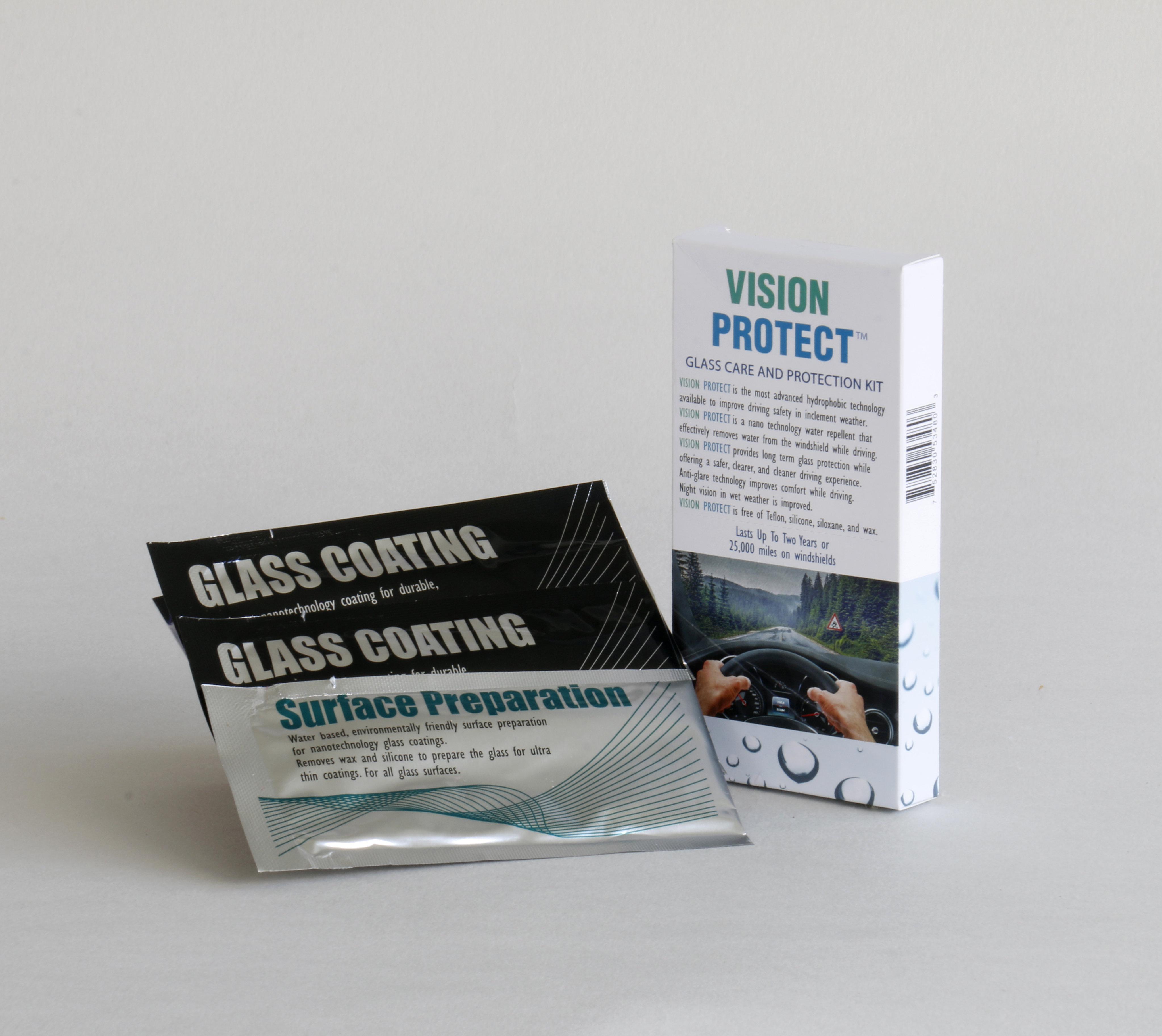 Vision Protect™ 00001